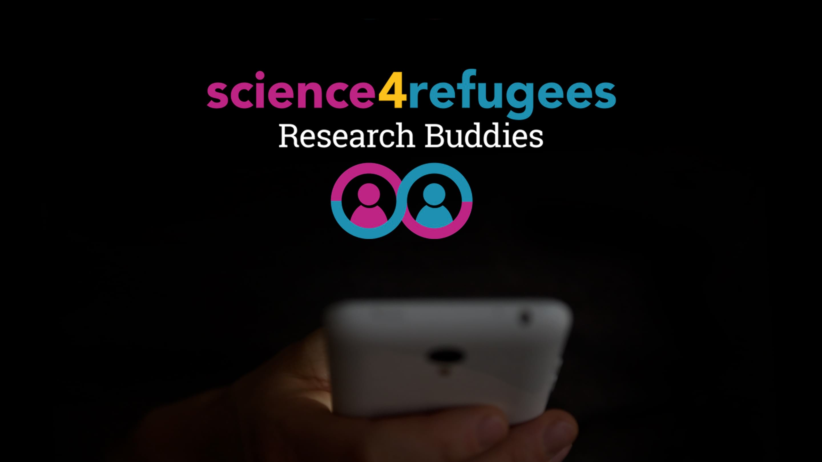 Header Science4refugees